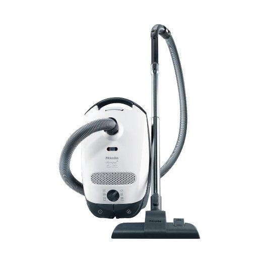 Top Rated Vacuums best bare floor vacuum cleaner reviews – meze blog