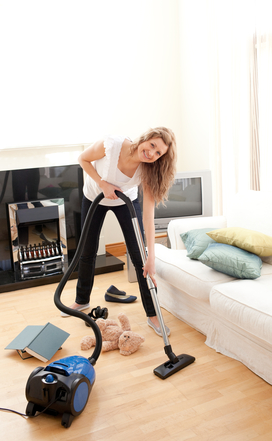 vacuum cheap best vacuums for hardwood floors with awesome best