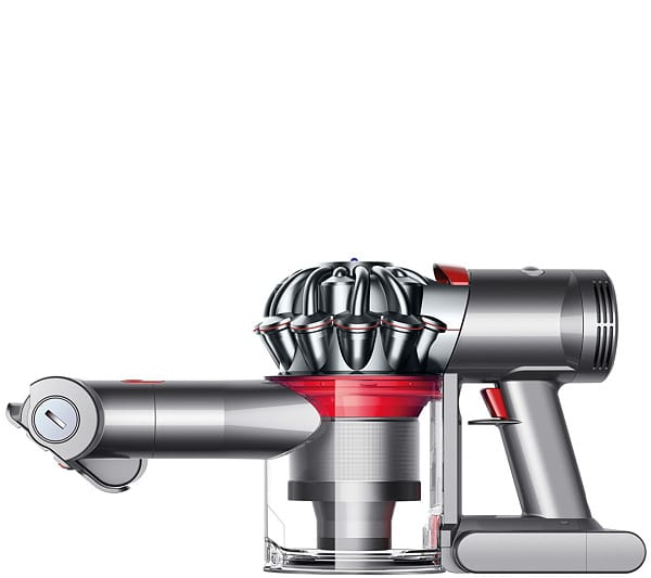 Shark Vs Dyson Vacuums 2019 Which Brand Is Better